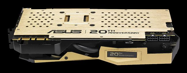 Click image for larger version.  Name:ASUS-20th-Anniversary-GTX-980-Ti-Gold-Edition.jpg Views:0 Size:72.1 KB ID:54167