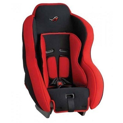 Click image for larger version.  Name:rog car seat.jpg Views:1 Size:31.9 KB ID:14145