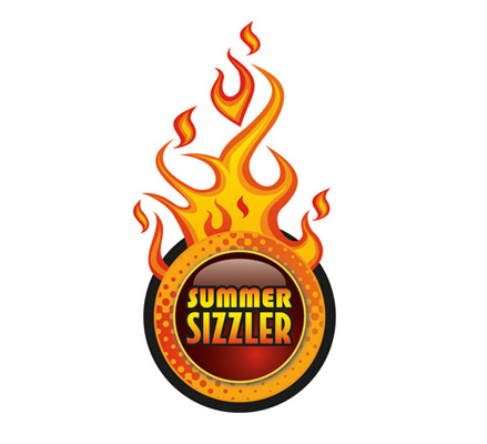 Click image for larger version.  Name:summer_sizzler.jpg Views:2 Size:67.4 KB ID:21039