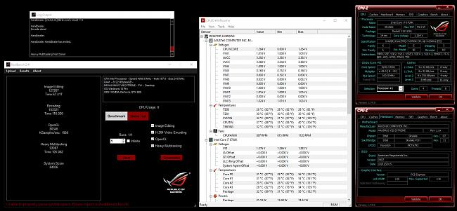 Click image for larger version.  Name:Overclocking-The-Core-i7-6700K-to-4.6GHz-6.jpg Views:615 Size:527.1 KB ID:53432