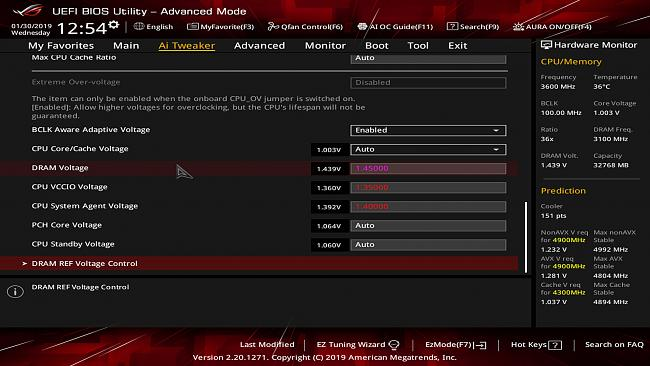 Click image for larger version.  Name:3_Asus_G.SKILL_After_MemOK.jpg Views:0 Size:280.6 KB ID:78677