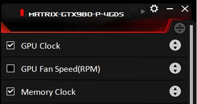 Click image for larger version.  Name:GPU Voltage SM.jpg Views:0 Size:19.5 KB ID:80518