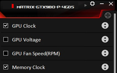 Click image for larger version.  Name:GPU Voltage.jpg Views:0 Size:23.6 KB ID:80519