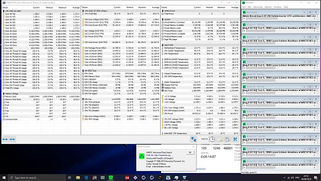 Click image for larger version.  Name:ASUS WMI frozen 1.jpg Views:0 Size:810.7 KB ID:81283