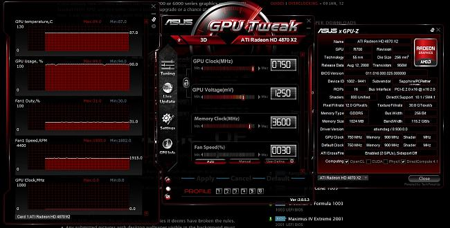 Click image for larger version.  Name:my_radeon_card.jpg Views:1 Size:290.3 KB ID:6312