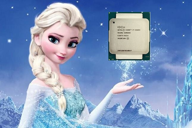 Click image for larger version.  Name:frozenCPU.jpg Views:33 Size:73.2 KB ID:56538