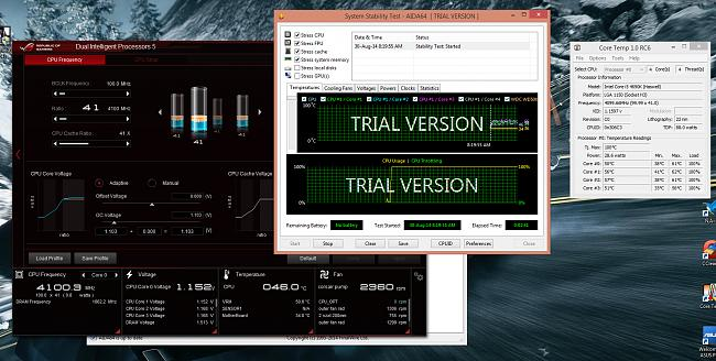 Click image for larger version.  Name:overclock 4.1ghz.jpg Views:8 Size:963.0 KB ID:40490