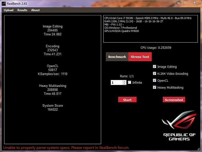 Click image for larger version.  Name:RealBench-2.JPG Views:8 Size:67.2 KB ID:55566