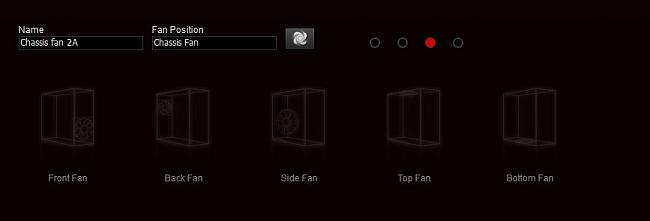 Click image for larger version.  Name:fan_problem.JPG Views:2 Size:20.6 KB ID:71292