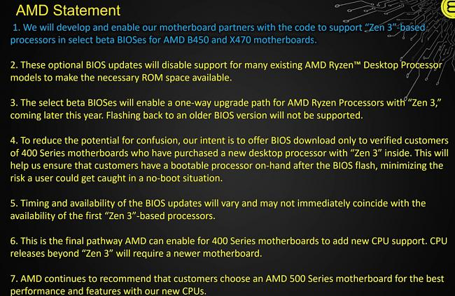Click image for larger version.  Name:amd.jpg Views:0 Size:266.5 KB ID:84914