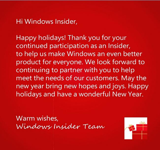 Click image for larger version.  Name:WINSIDER.jpg Views:0 Size:297.2 KB ID:87383
