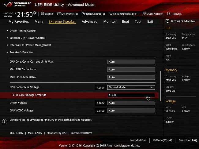 Click image for larger version.  Name:Overclocking-The-Core-i7-6700K-to-4.6GHz-10.jpg Views:362 Size:162.6 KB ID:53436