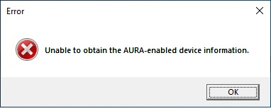 Click image for larger version.  Name:aura.jpg Views:151 Size:13.8 KB ID:76386