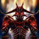 kidfromhell's Avatar