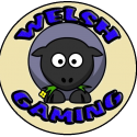 Welsh Whoopee's Avatar