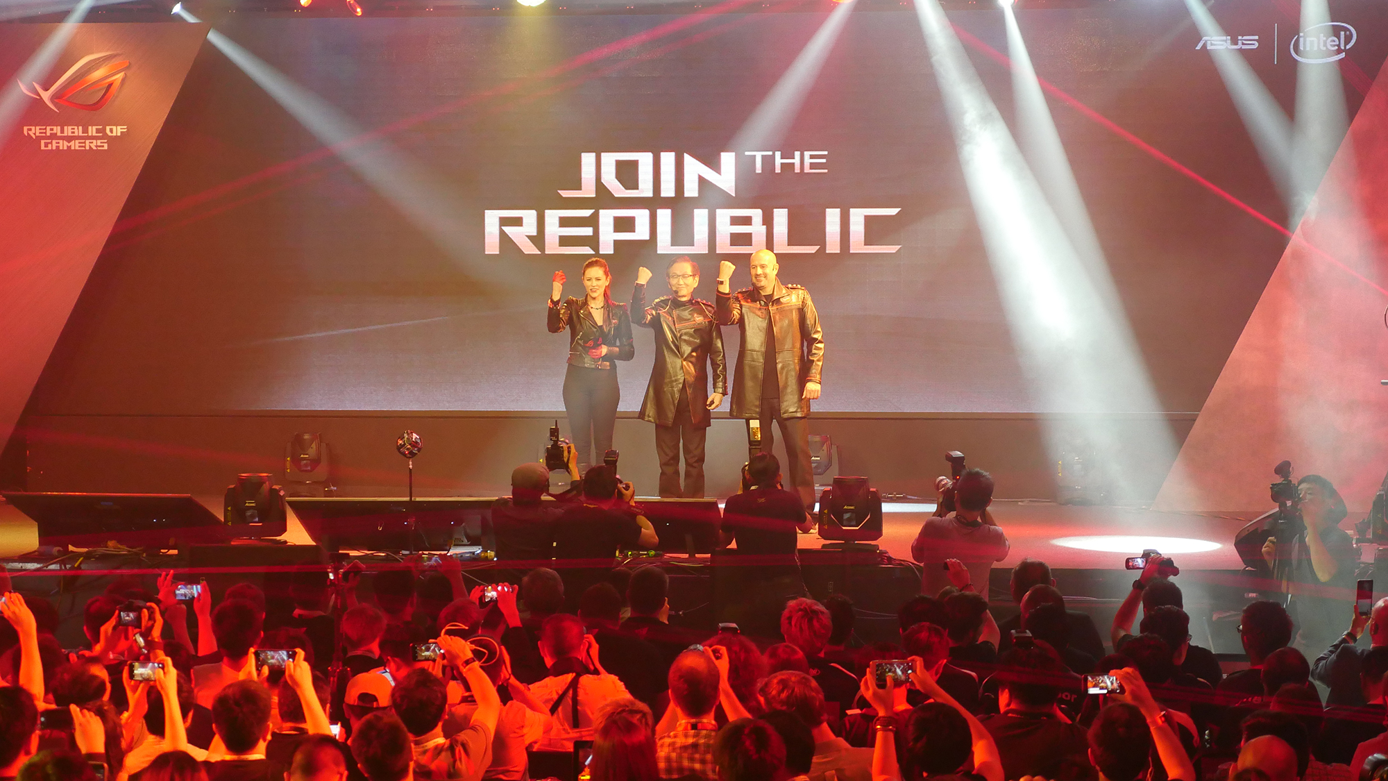 Join-the-Republic