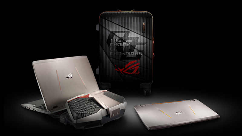 GX700-All-contents-800X450