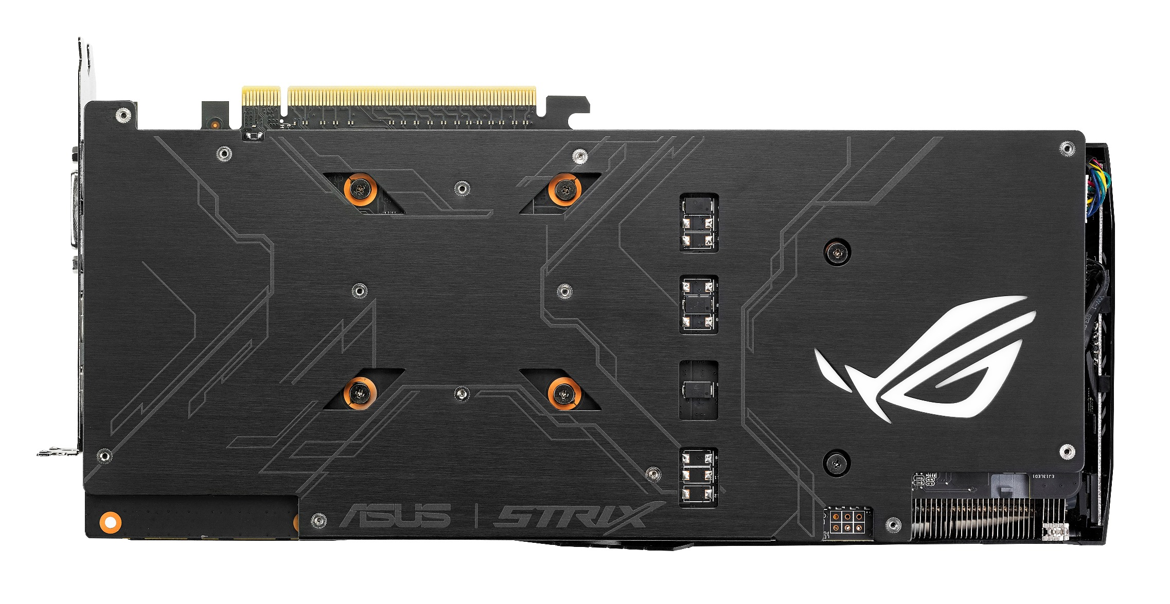 STRIX-RX480-O8G-GAMING_back2D