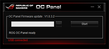 How-To-Make-The-OC-Panel-Work-On-The-Rampage-V-Edition-10-9