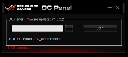 How-To-Make-The-OC-Panel-Work-On-The-Rampage-V-Edition-10-10