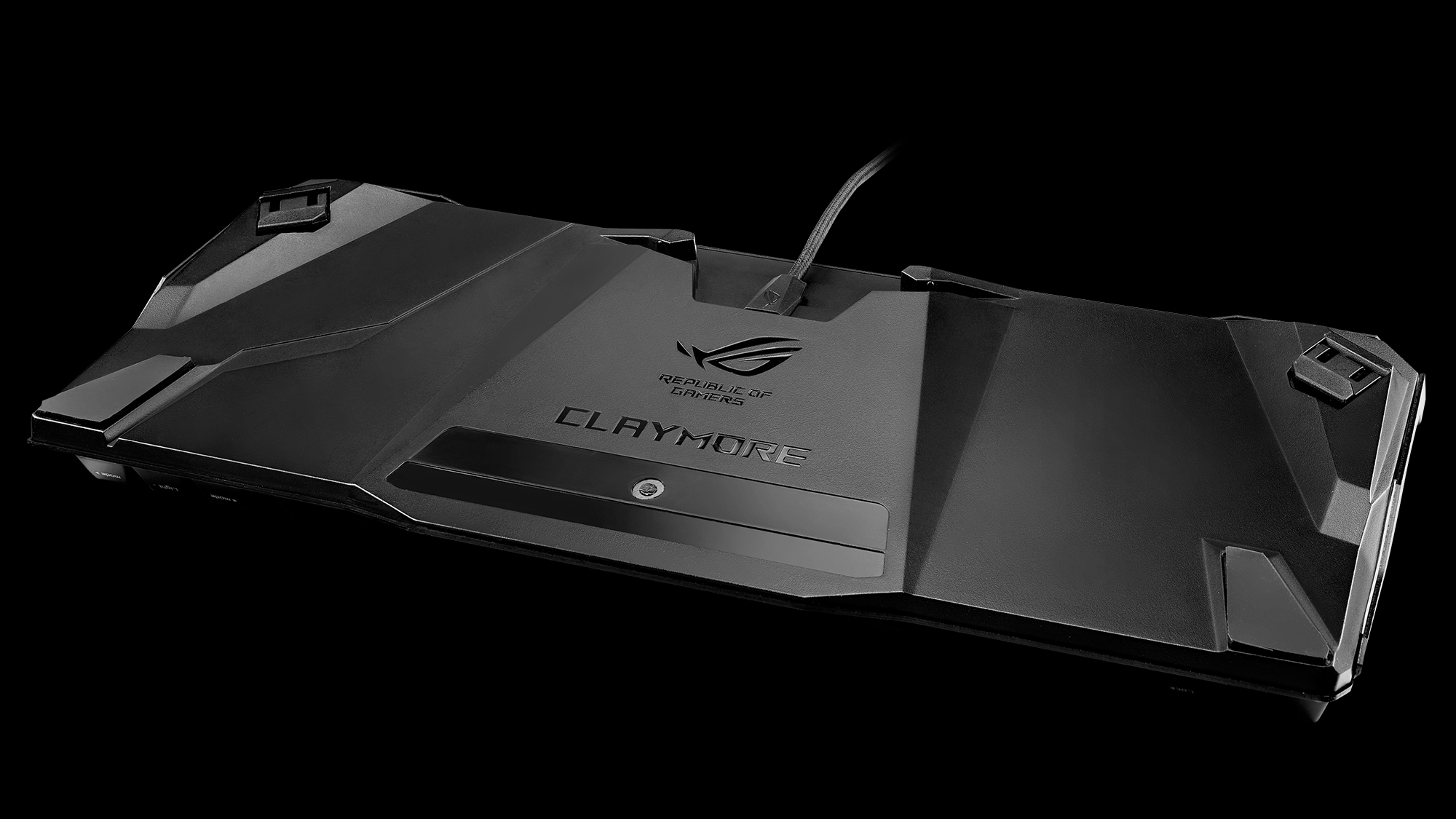ROG-Claymore-Core_Back_3D-1
