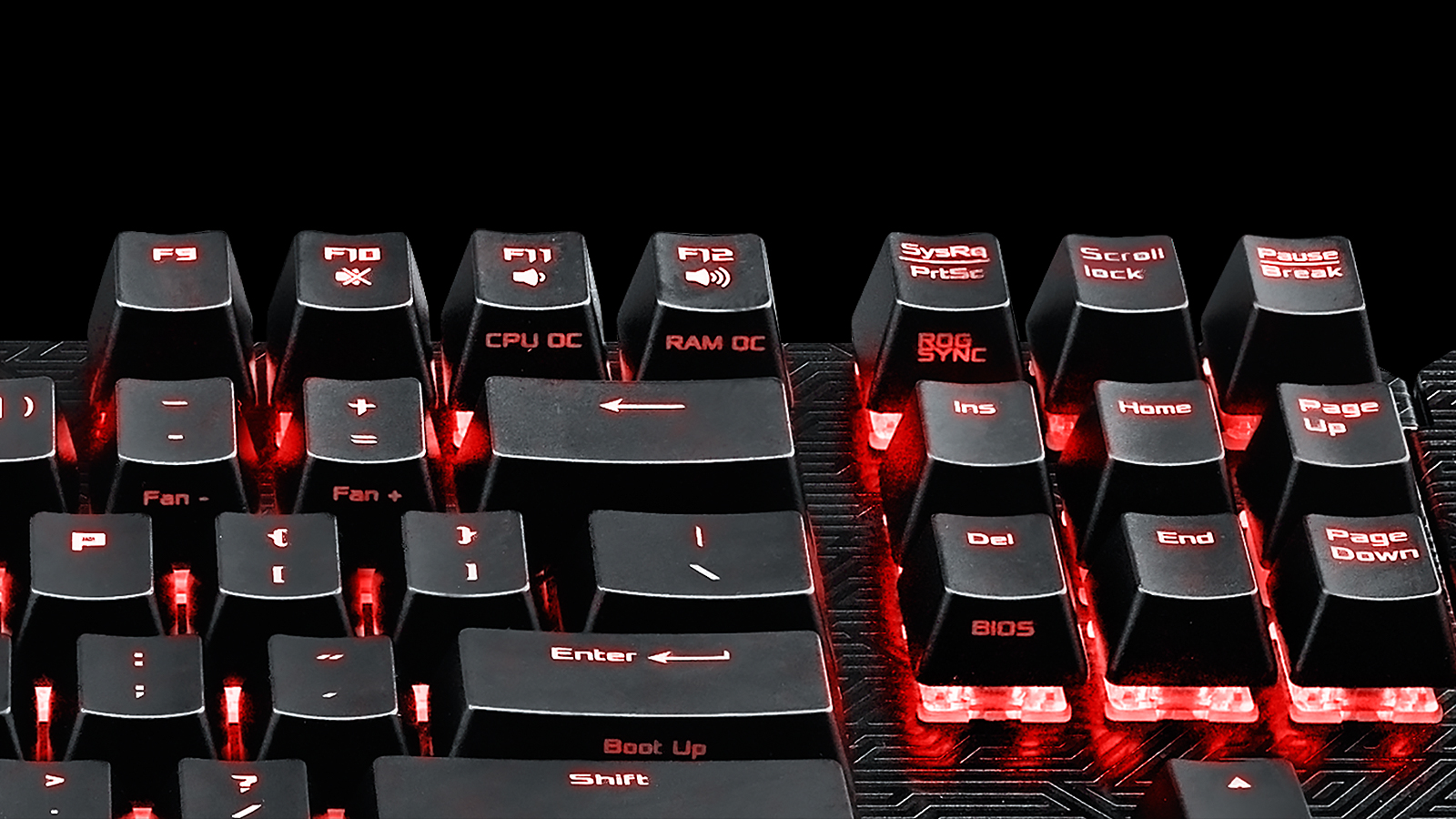 ROG-Claymore-MB-functions