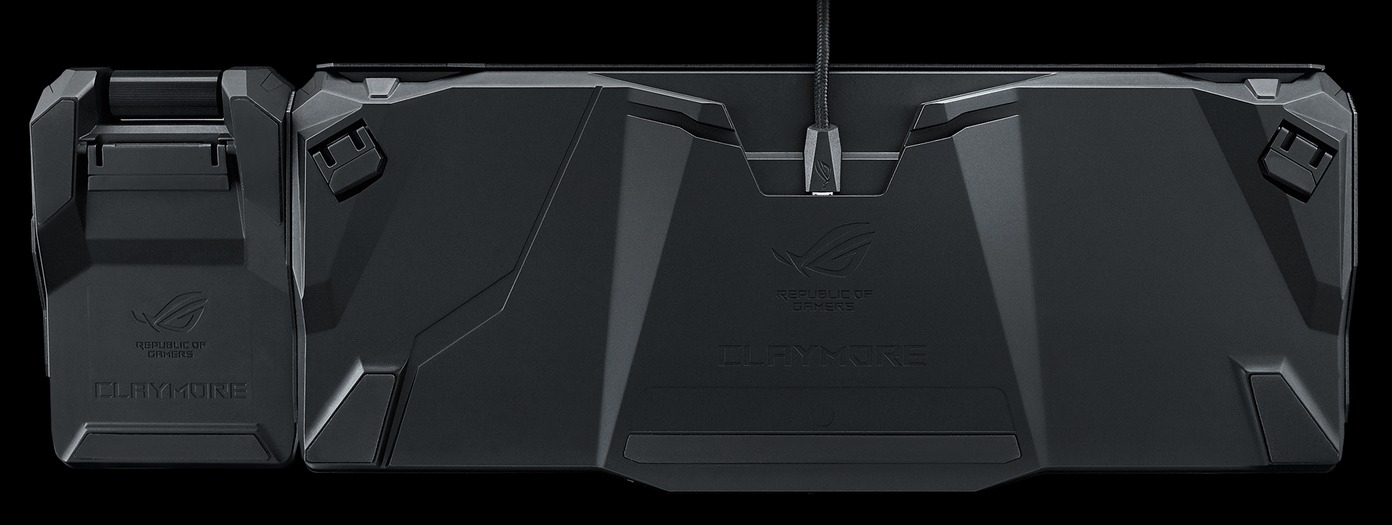 ROG-Claymore_Back-2000X755