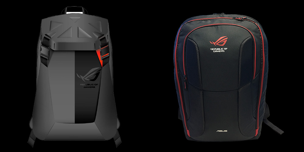 ROG-Backpacks-collage-2000X1000