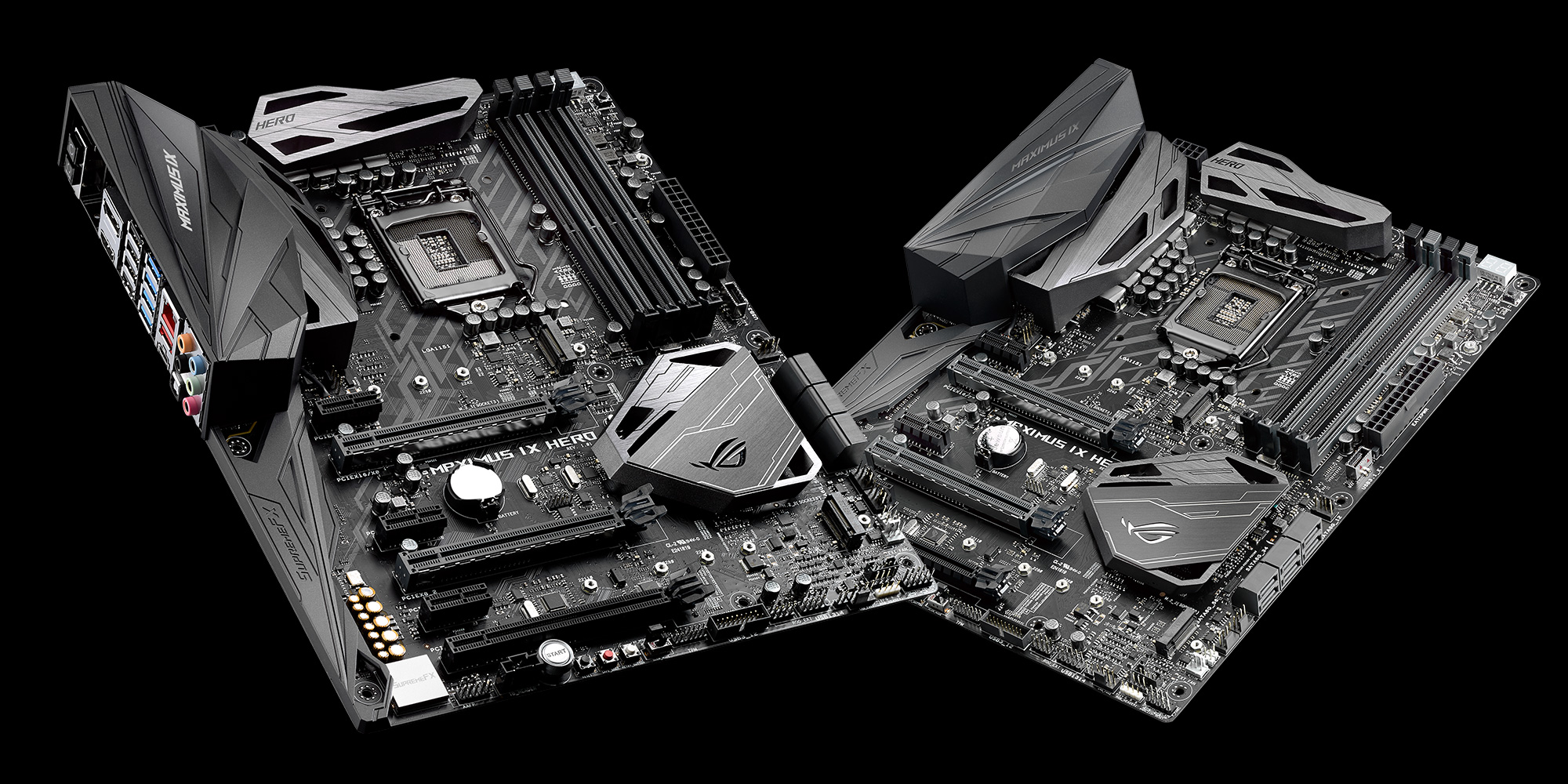 ROG-MAXIMUS-IX-HERO_2D_light-2000X1000
