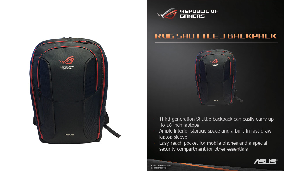 CES-2017-ROG-SHUTTLE-3-BACKPACK
