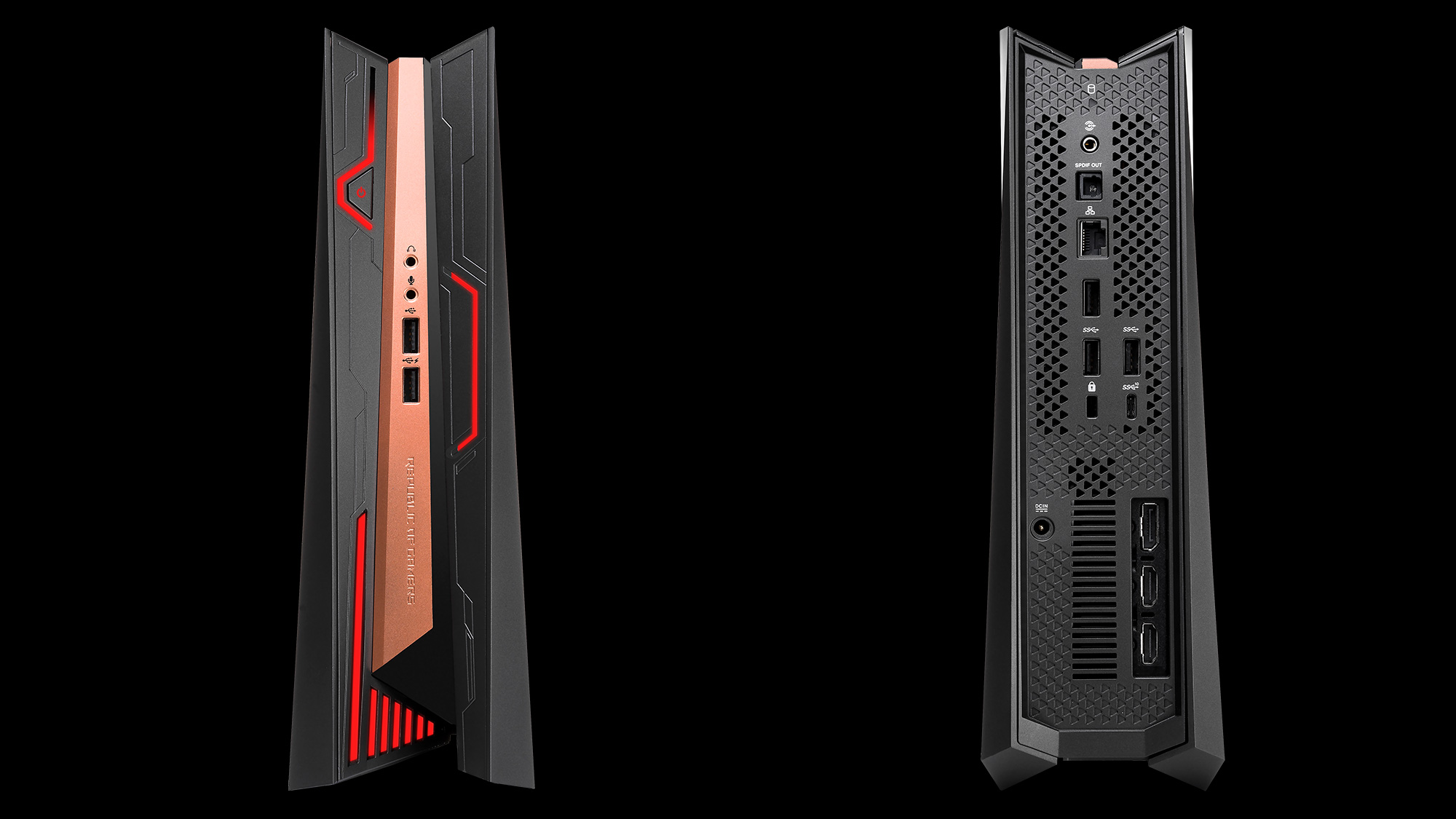 ROG-GR8-II-front-and-back-2000X1125