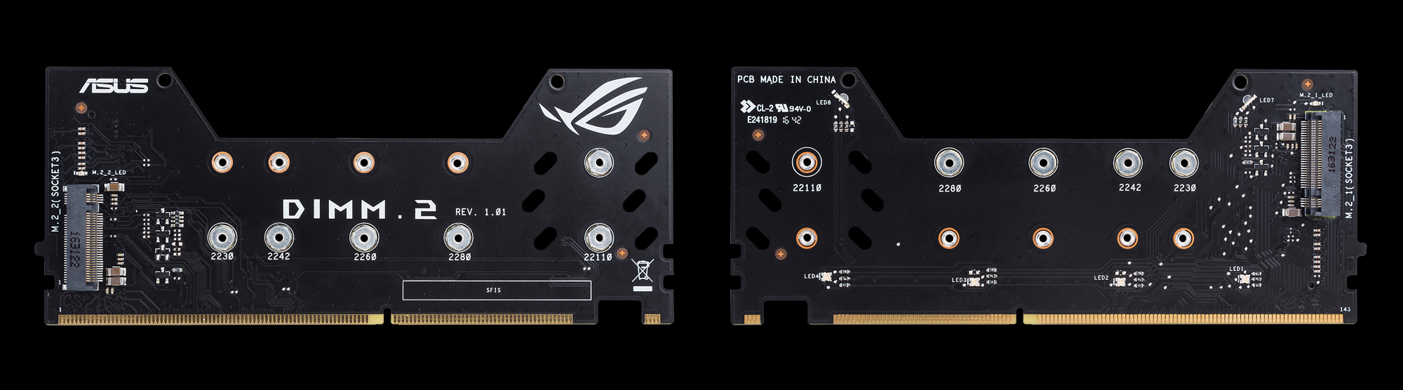 DIMM2-Front-and-back