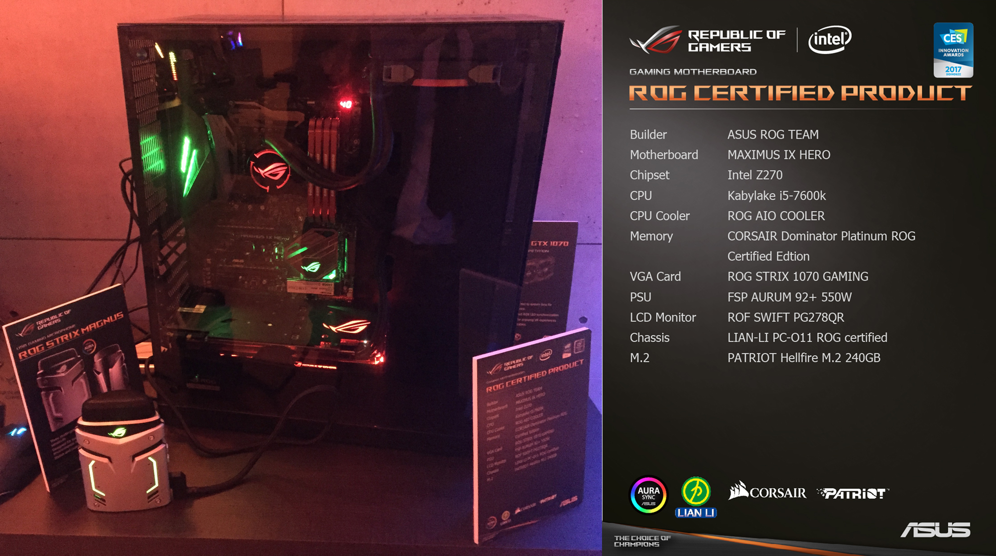 CES-2017---ROG-CERTIFIED-SYSTEM-1