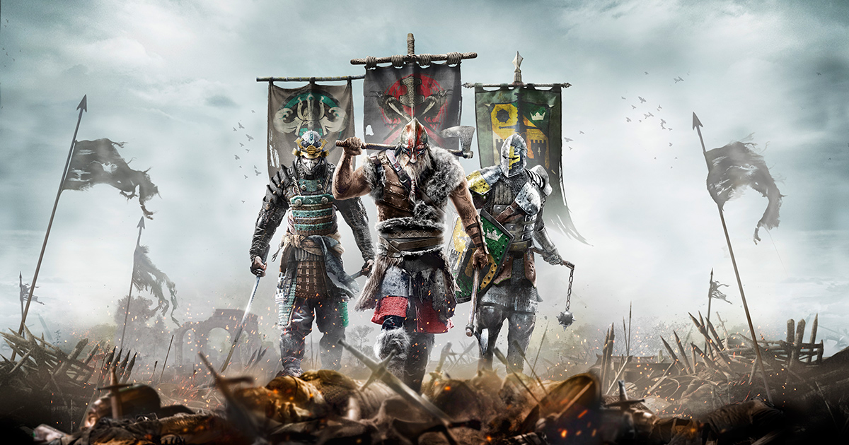 for_honor_0