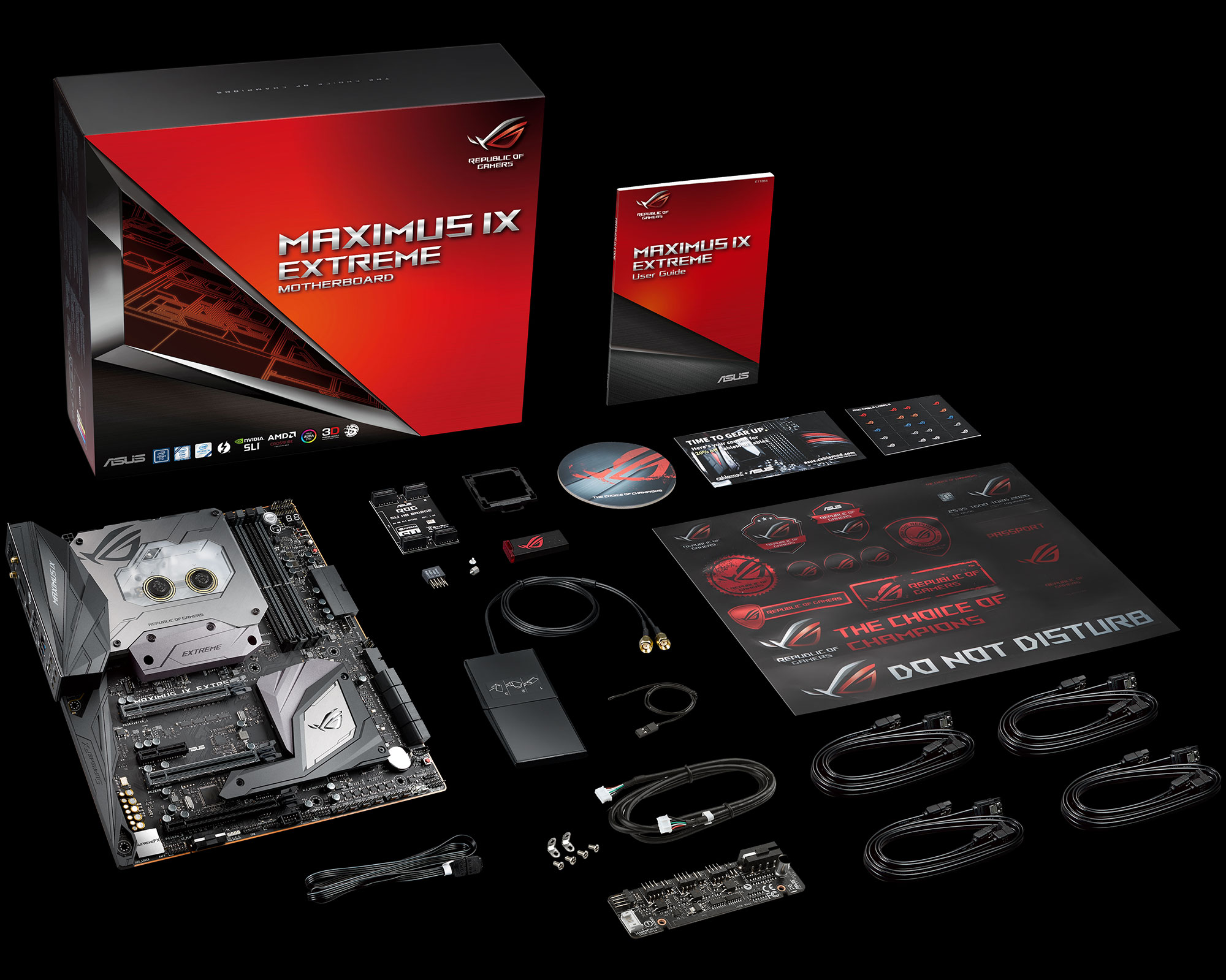 ROG-Maximus-IX-Extreme_Whats-in-the-box