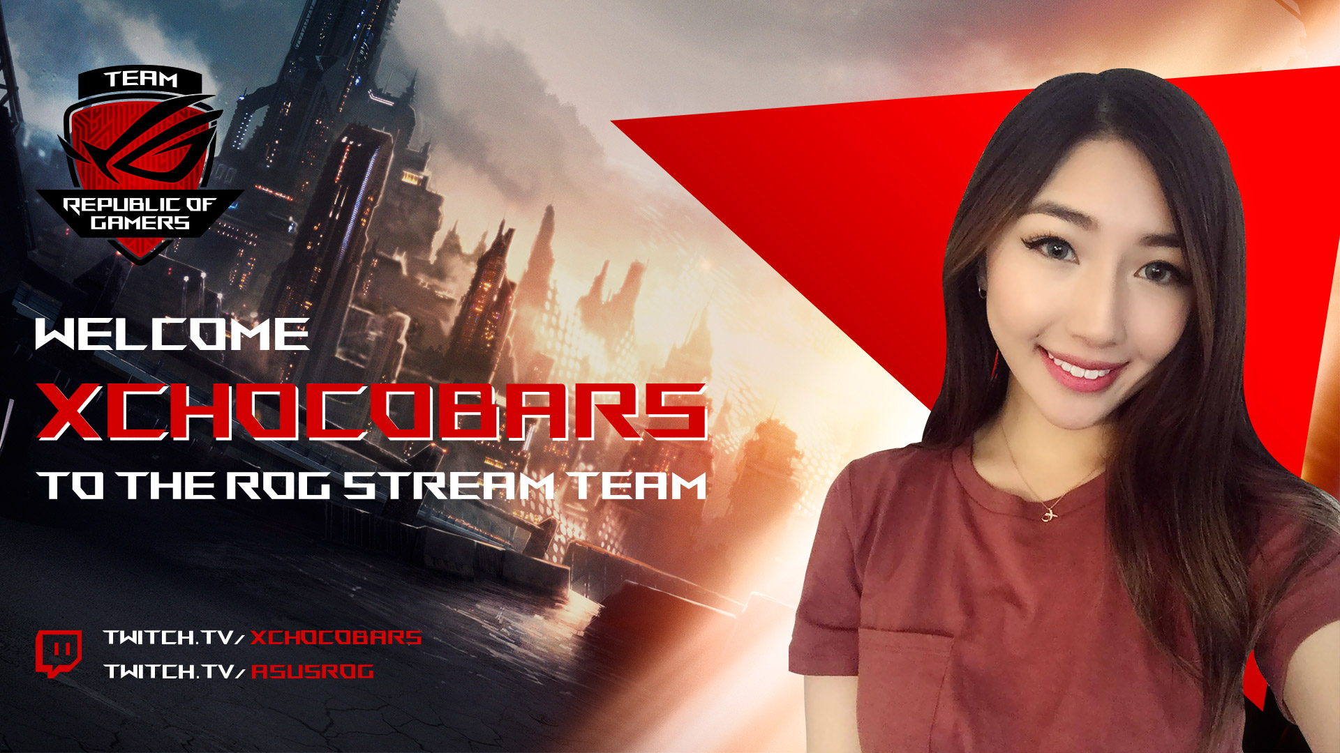 ASUS-Twitch-Welcome_ROG_Team-xChocobars