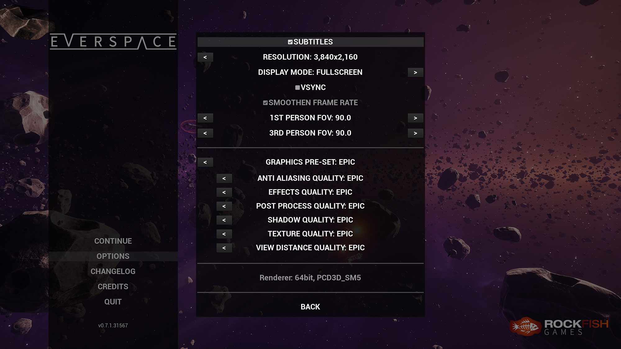 EVERSPACE-Graphics-Performance-2