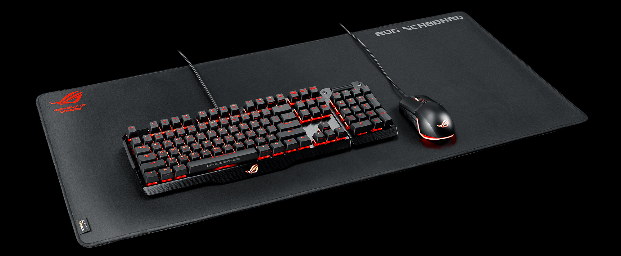 ROG-Scabbard-3D-Extended-Mouse-Pad