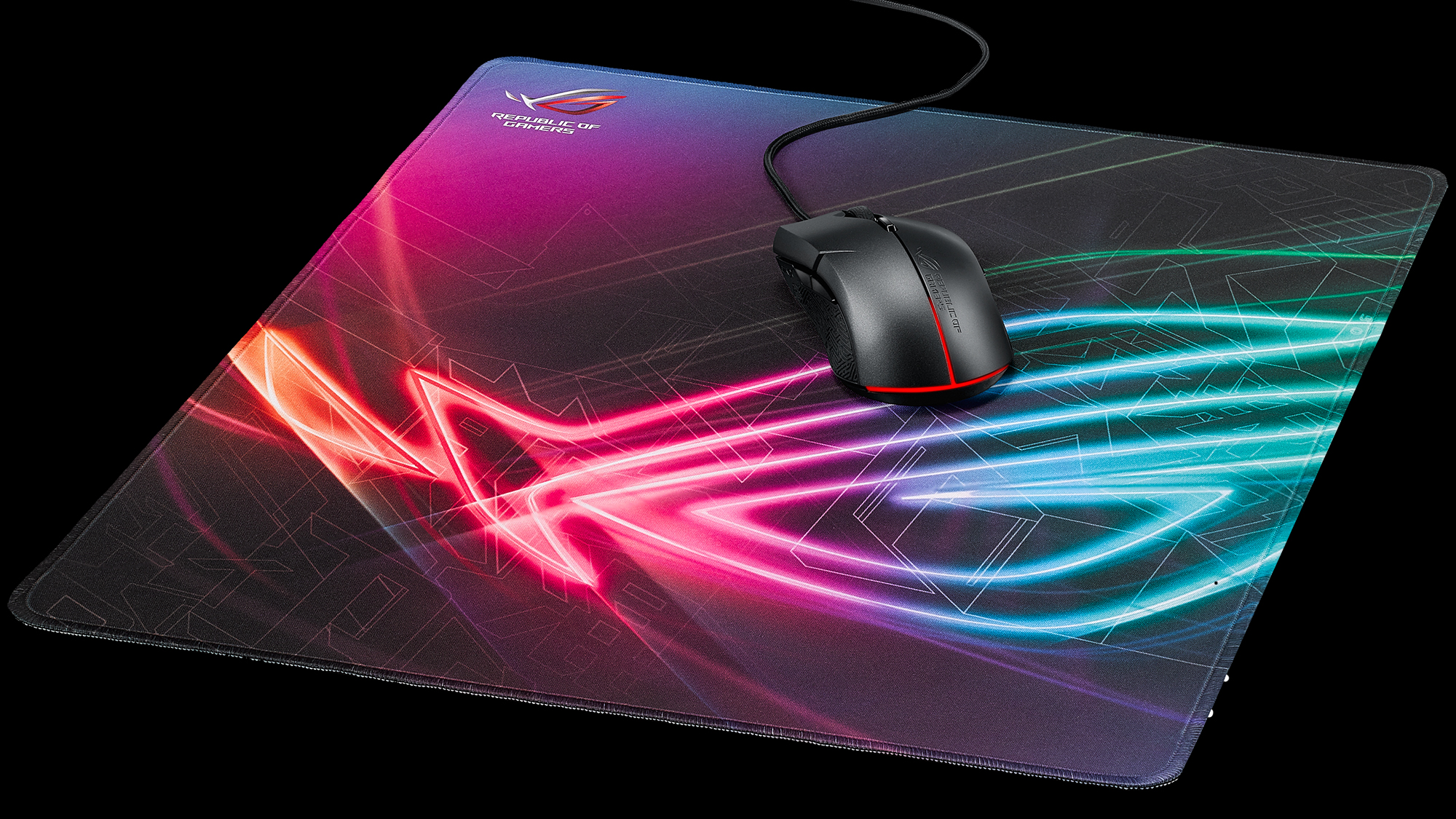 ROG-Strix-Edge-Large-Size