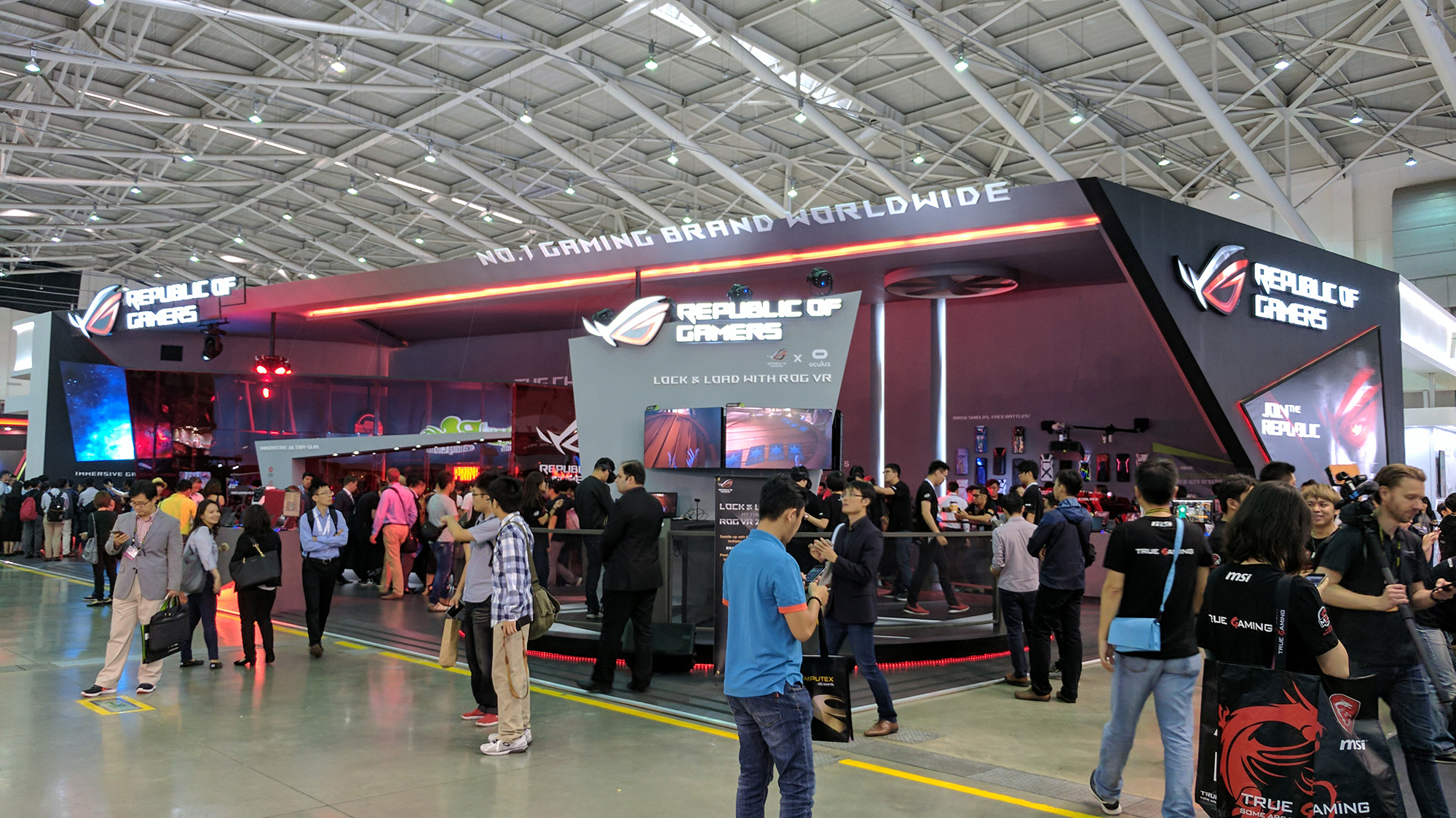 computex-rog-booth-2000X1125
