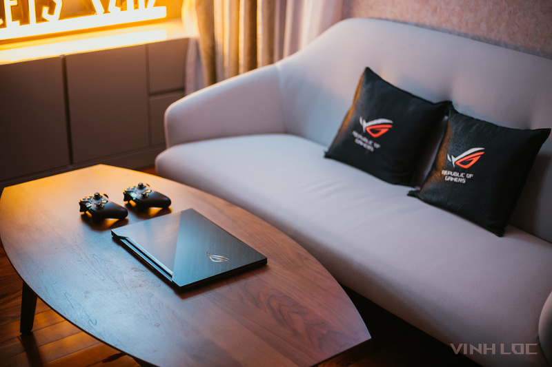 ROG_Throw_Pillows