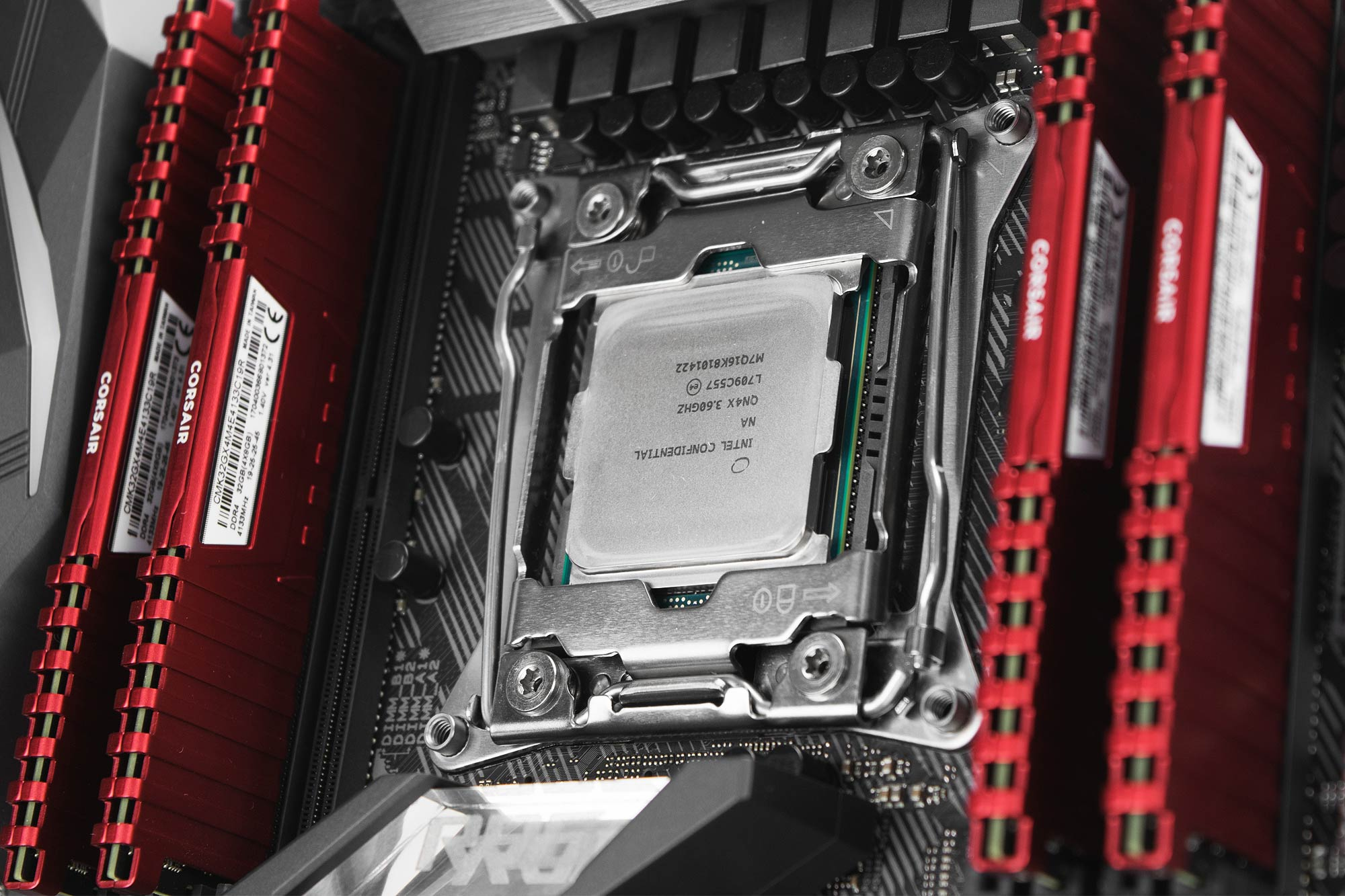 Testing-The-Impact-Of-Ultra-High-Speed-Memory-On-X299-Performance-3