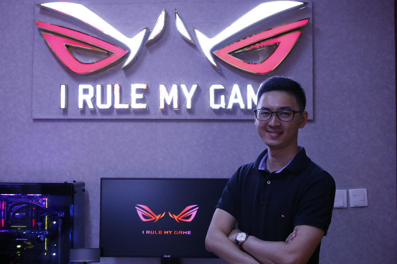 Vinh_Rule_Game