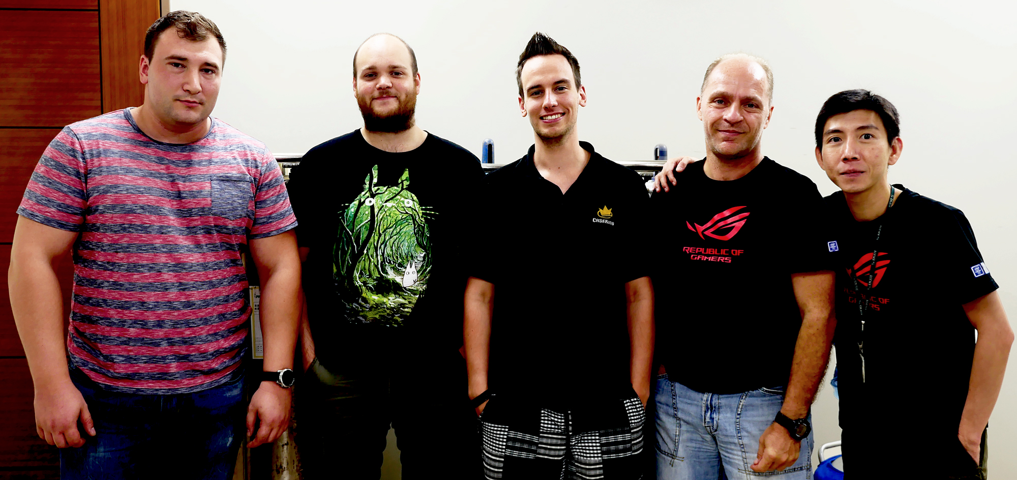 Z370-Event-Group-picture