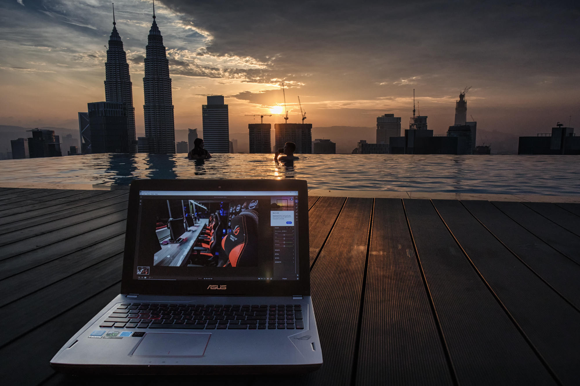 kl-laptop-inclusion-small1