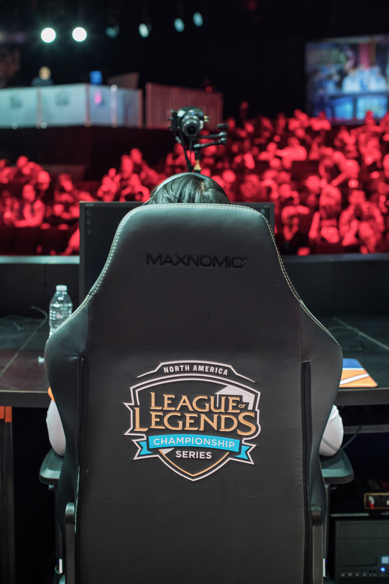 echo-fox-na-lcs-small-10