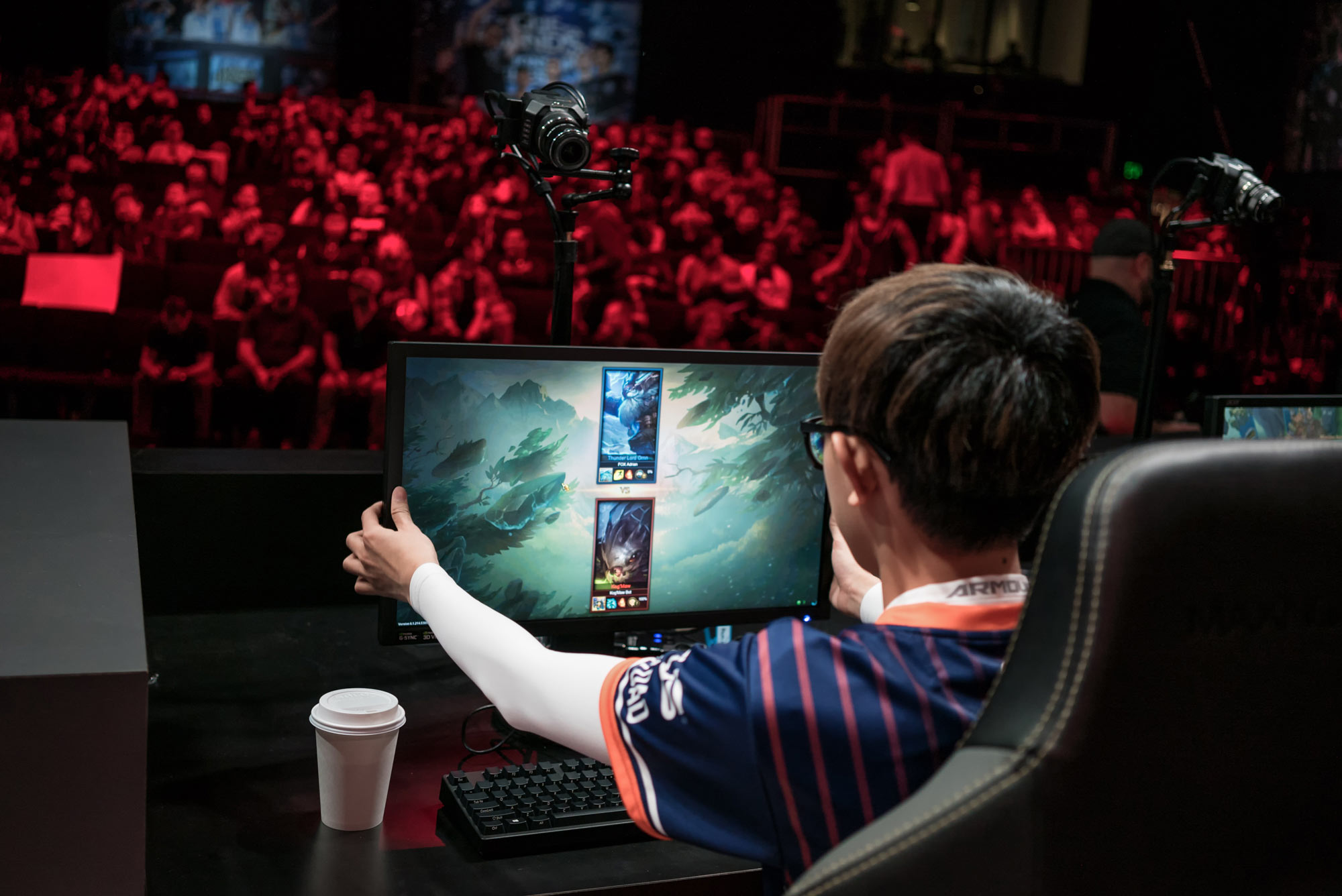 echo-fox-na-lcs-small-30