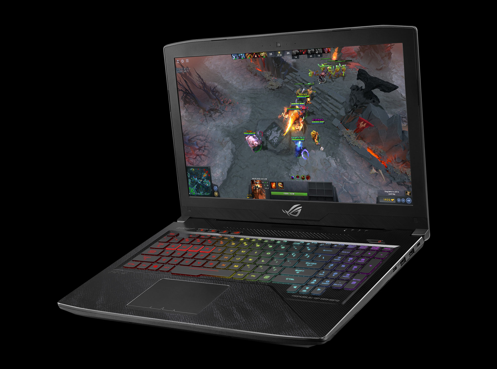 ROG-Strix-Hero-Edition_GL503