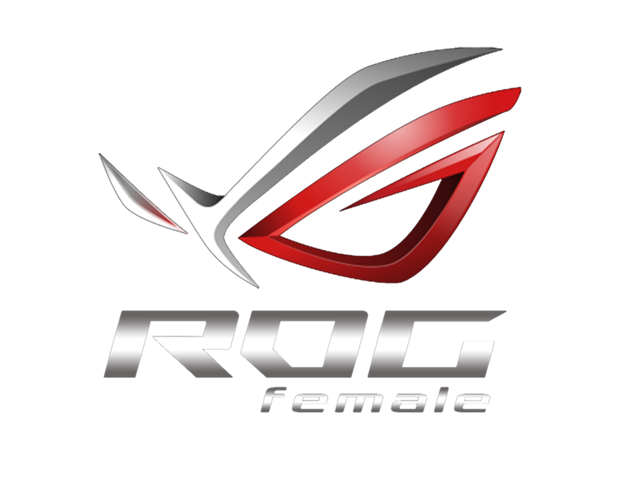 ROG_female