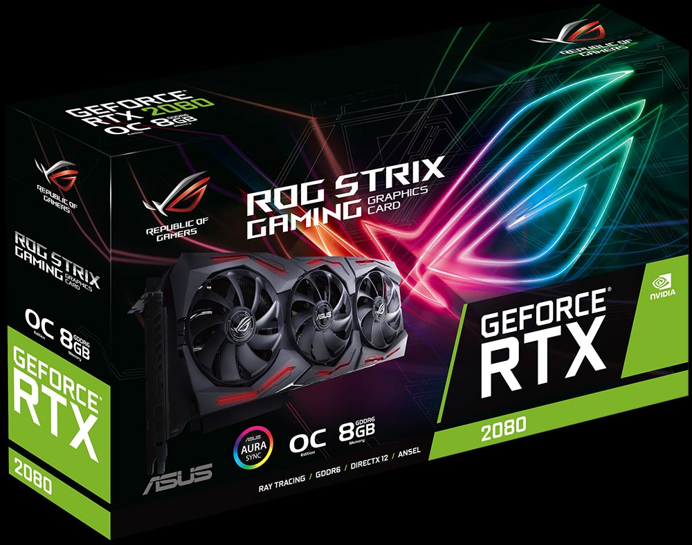 ROG-STRIX-RTX2080-O8G-GAMING_box
